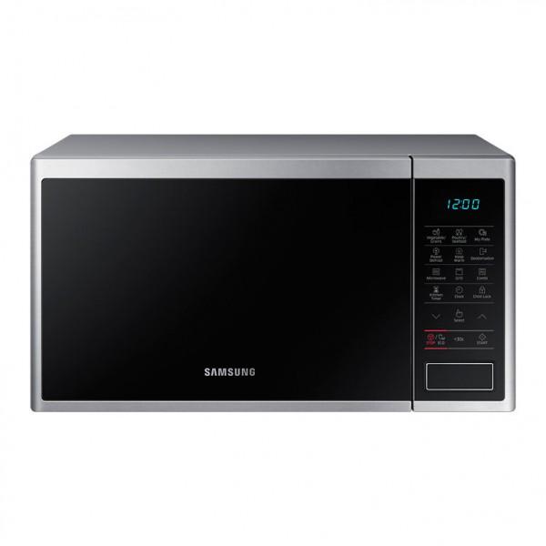 Samsung MG23J5133AT Samsung