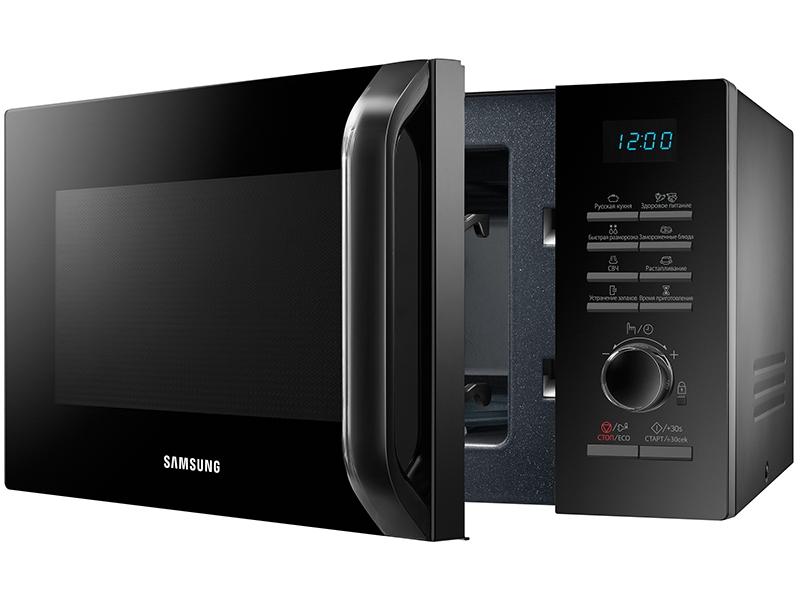 Samsung MS23H3115FK Samsung