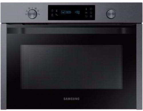 Samsung NQ50K3130BG Samsung