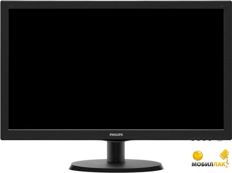 Philips 223V5LSB2/10 MobilLuck.com.ua 1702.000