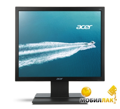 Acer 19&quot V196Lb MobilLuck.com.ua 2103.000