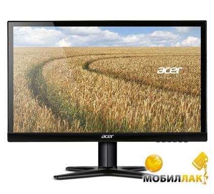 Acer 21.5&quot G227HQLbi MobilLuck.com.ua 2058.000