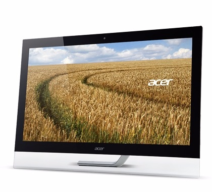 Acer 23 T232HLAbmjjcz (UM.VT2EE.A07) Acer