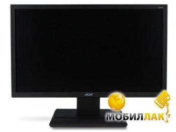Монитор 18.5 quot Acer V196HQLAb (UM.XV6EE.A04)