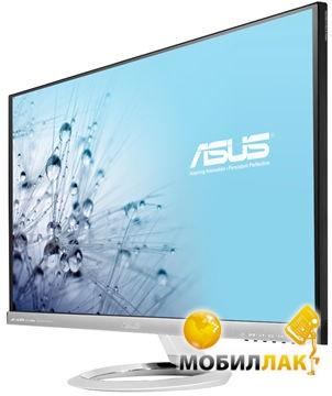 Asus Designo MX279H MobilLuck.com.ua 7917.000