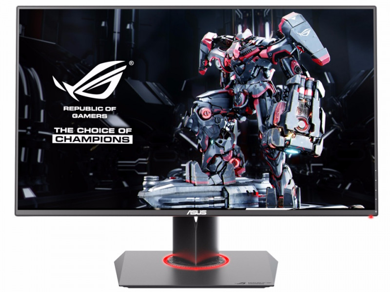 Asus PG278Q ROG Swift Asus