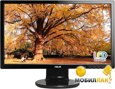 Asus VE228DE MobilLuck.com.ua 2191.000