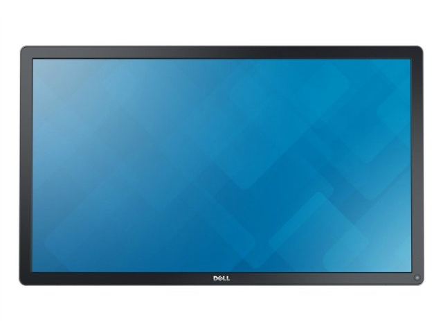 Монитор Dell 31.5 UP3216Q (210-AGUR) CardRead