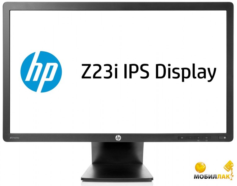 HP Z23i MobilLuck.com.ua 4344.000