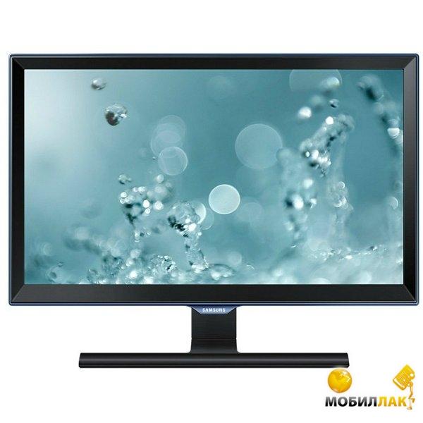Samsung 22 S22E390H (LS22E390HSO/CI) Samsung