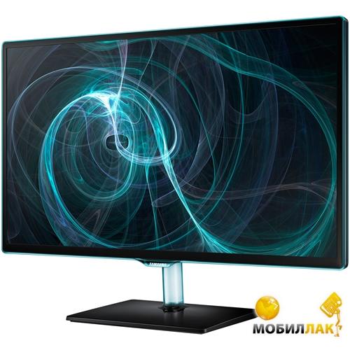 Samsung 23.6&quot T24D390EX MobilLuck.com.ua 3198.000