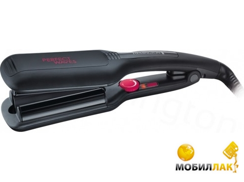 Remington S 6280 MobilLuck.com.ua 998.000