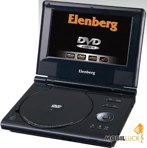 схема для dvd elenberg нт-115
