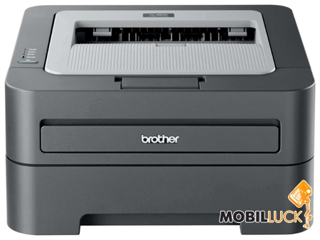 Brother HL2240 MobilLuck.com.ua 2046.000