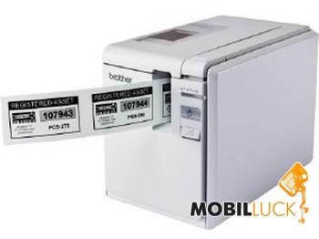 Brother P-Touch PT-9700PCR (PT9700PC) MobilLuck.com.ua 6192.000