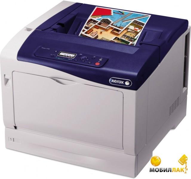 Xerox 7100V_N Xerox