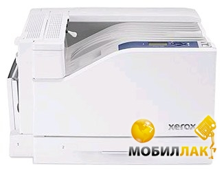 Xerox 7500V_N MobilLuck.com.ua 33948.000