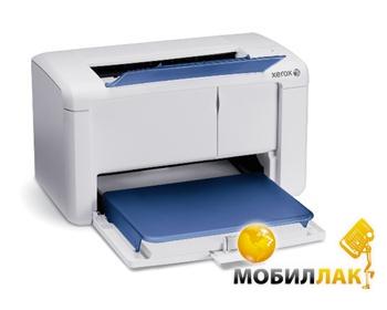 Xerox Phaser 3010 (3010V_B) MobilLuck.com.ua 1311.000