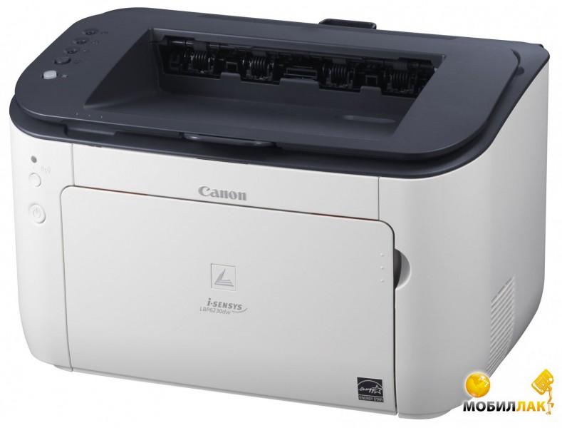 Canon 9143B003 Canon