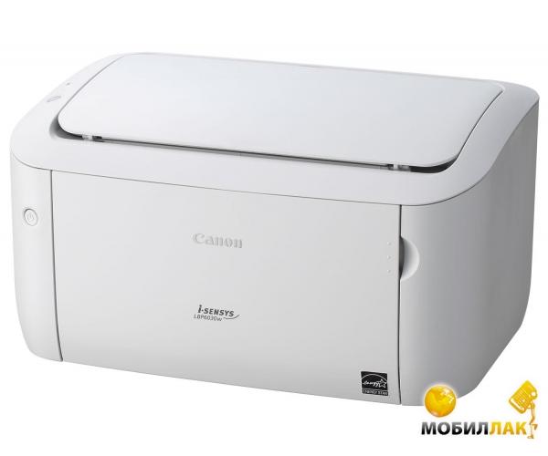 Canon LBP6030W c Wi-Fi A4 (8468B002) Canon