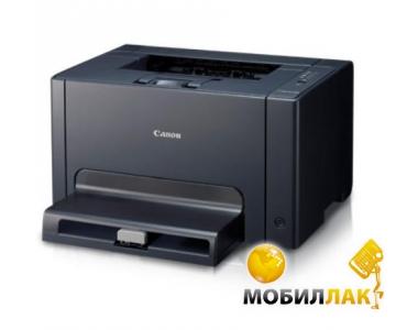 Canon LBP7018C А4 (4896B004) MobilLuck.com.ua 2655.000