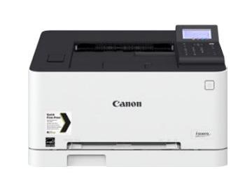 Canon i-SENSYS LBP-613CDw Canon