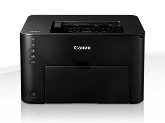 Canon i-Sensys LBP151dw c Wi-Fi Canon