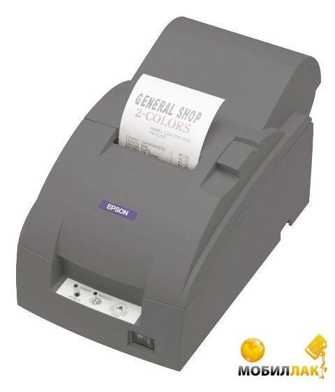 Epson C31C516057 MobilLuck.com.ua 4662.000