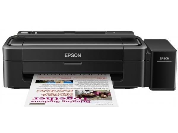 Epson L132 (C11CE58403) Epson