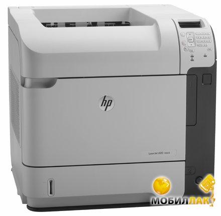 HP LaserJet M603dn (CE995A) MobilLuck.com.ua 24024.000