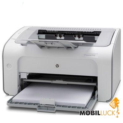 HP A4 LaserJet P1102 (CE651A) MobilLuck.com.ua 1366.000