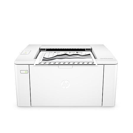 HP M102w (G3Q35A) HP