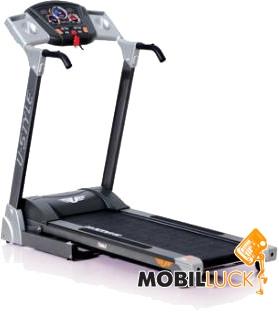 HouseFit D120 Freewill MobilLuck.com.ua 9393.000