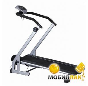 USA Style SS-301 MobilLuck.com.ua 3568.000
