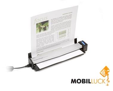 Fujitsu ScanSnap SS1100 A4 (PA03610-B001) MobilLuck.com.ua 3675.000