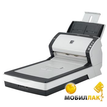 Fujitsu fi-6240Z A4 (PA03630-B501) MobilLuck.com.ua 44573.000