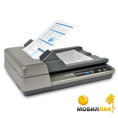 Xerox DocuMate 3220 (003R92564) MobilLuck.com.ua 9462.000