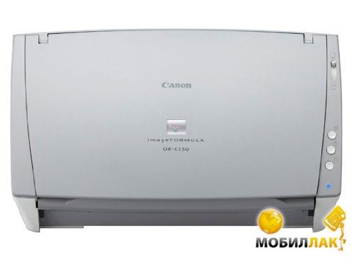 Canon DR-C130 A4 (6583B003) MobilLuck.com.ua 10010.000