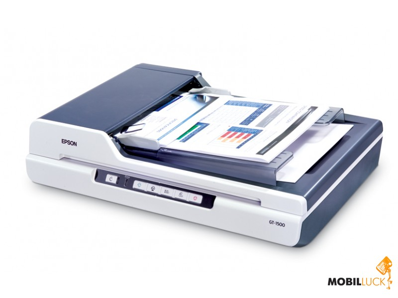Epson GT-1500 (B11B190021) MobilLuck.com.ua 6855.000