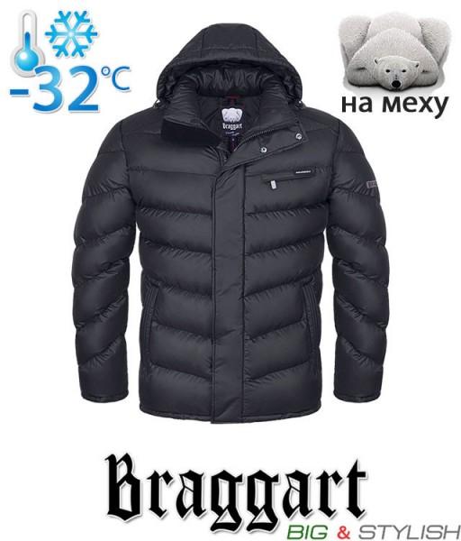 Российские производители зимних курток