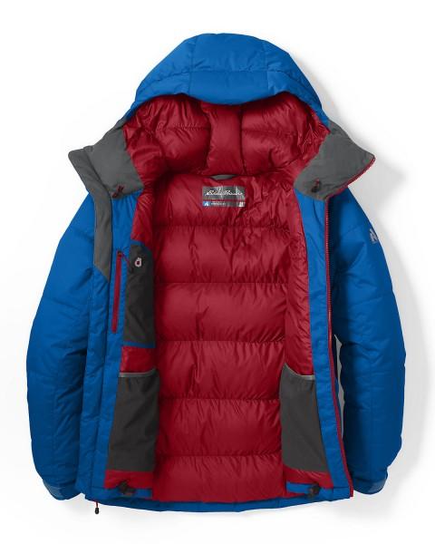 Купить Куртку Eddie Bauer