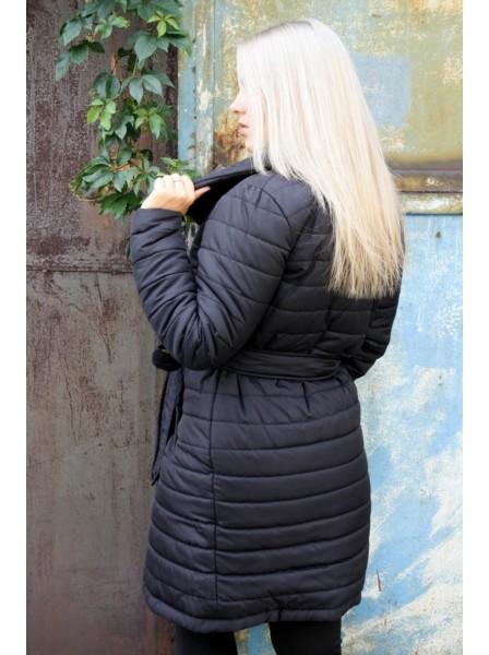 Куртка Бантик Купить