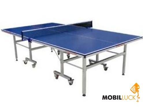 HouseFit 308 MobilLuck.com.ua 8370.000