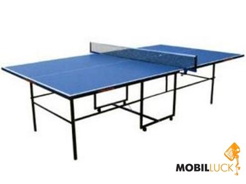 HouseFit 601 MobilLuck.com.ua 2967.000