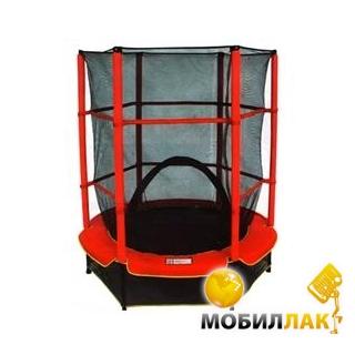 HouseFit B 7105 MobilLuck.com.ua 2186.000