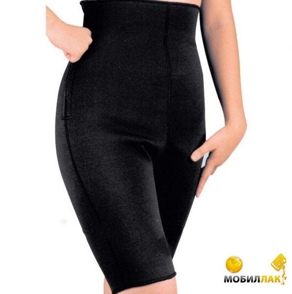 HouseFit DD 6949 Неопреновые шорты c поясом (для похудения) MobilLuck.com.ua 450.000