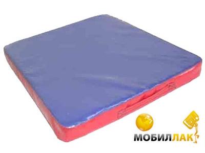Атлант Мат гимнастический (60х65 см., толщина - 5 см.) MobilLuck.com.ua 250.000
