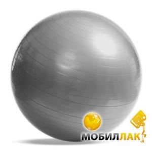 Bradex Fitness Ball 75 sm MobilLuck.com.ua 178.000