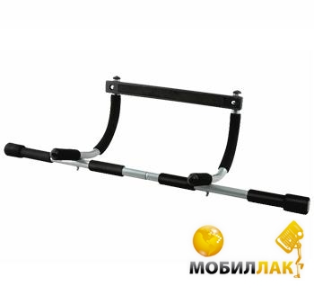Bradex Iron Gym MobilLuck.com.ua 321.000