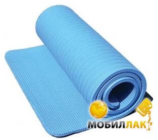 Bradex Yoga Mate MobilLuck.com.ua 178.000